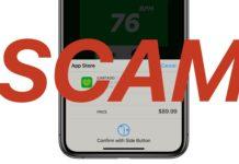 False app per il battito cardiaco provano ad arrivare in App Store