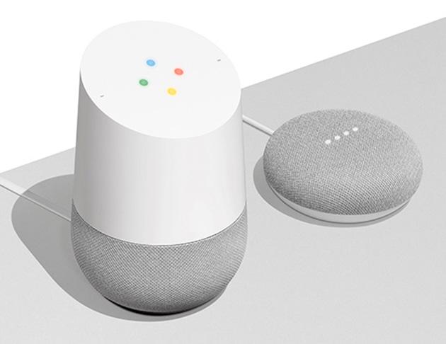 I 10 migliori regali per chi ha o vuole creare un sistema domotico con Assistente Google