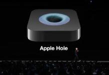 Apple inventa il toast alla zenzero, il mulino a vento e la chitarra vegana nel video di Bad Lip Reading