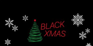 Black Xmas R-Store, con i super sconti iPhone, iPad e Mac costano meno