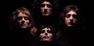 Bohemian Rhapsody è il brano più ascoltato del secolo in streaming