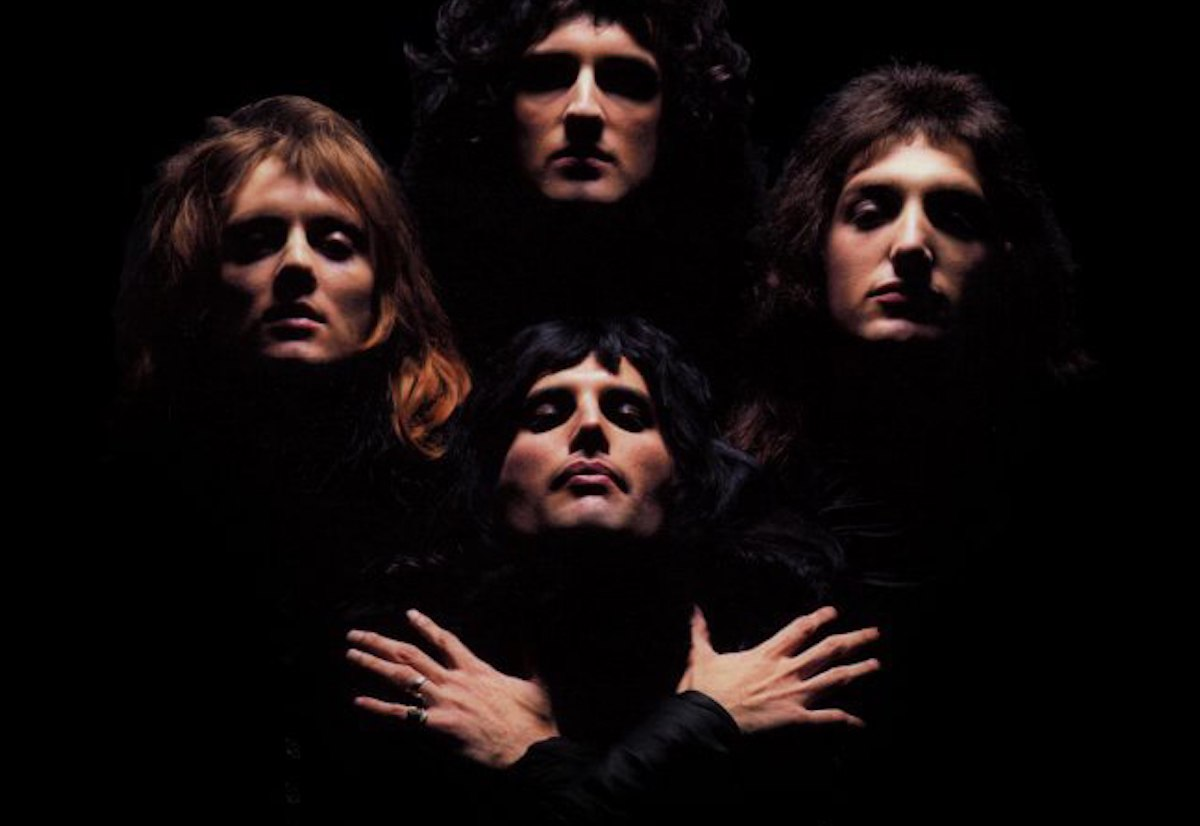 Bohemian Rhapsody supera i 13 milioni al Box Office