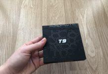 Recensione box TV Android T9, a tutta potenza