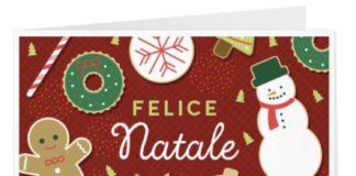 I buoni regalo Amazon: dono perfetto per Natale (e non solo)