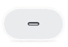 Il caricatore USB-C Apple da 18 W per iPad Pro si acquista anche separatamente