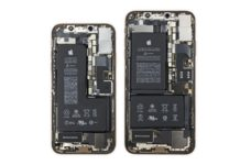 Apple progetta chip modem per iPhone