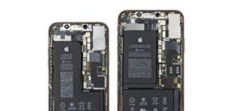 Apple progetta chip modem per iPhone