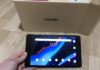 Recensione Chuwi Hi 8 SE, il tablet piccolo nel prezzo, esteticamente pregevole, con qualche compromesso tecnico