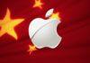 In Cina Apple offre il trade-in a tempo limitato per iPhone XR e XS