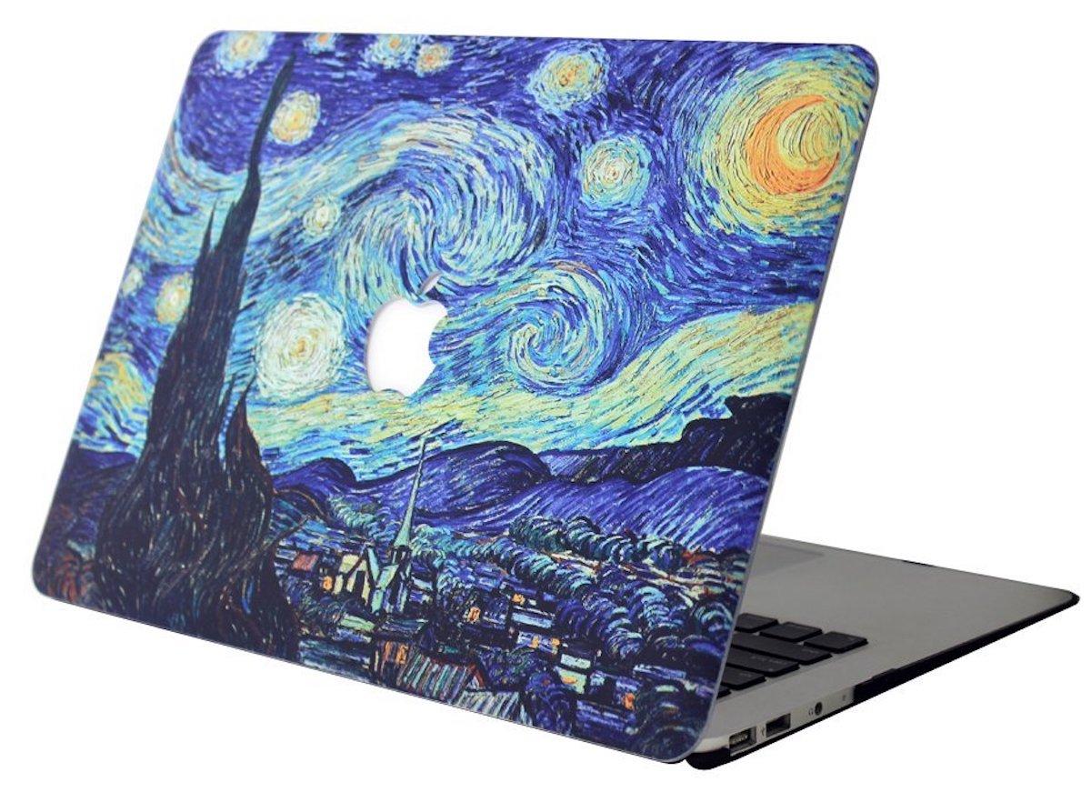 Artistiche, curiose e protettive: ecco le migliori custodie per MacBook, MacBook Pro e MacBook Air