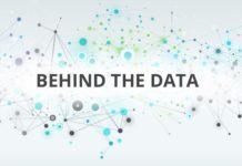 Lavorare sui big data con il terminale e la riga di comando