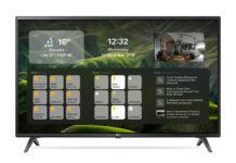 DayView per Apple TV, adesso compatibile con HomeKit