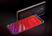 Xiaomi sei nessuno: Lenovo presenta lo smartphone con slitta e 12 GB di RAM