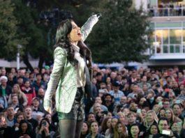 Con l'ultima birrata Apple festeggia il Natale a suon di musica da Frozen