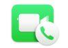 Apple non è responsabile per l'incidente mortale con FaceTime alla guida