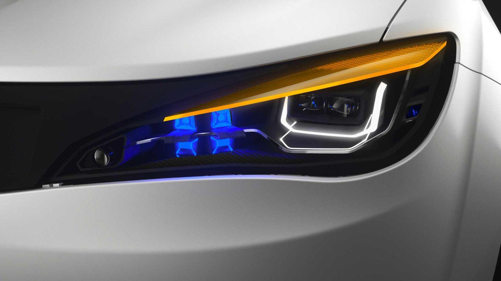 CES 2019, le novità di Magneti Marelli per guida autonoma e connettività