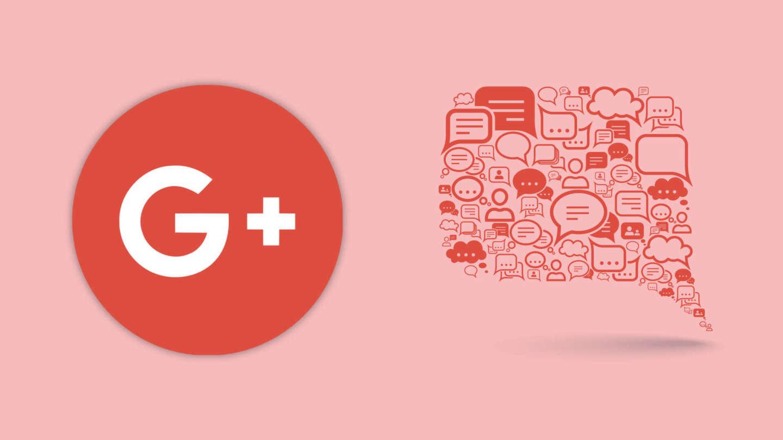 Chiusura anticipata per Google+, un bug ha compromesso la sicurezza