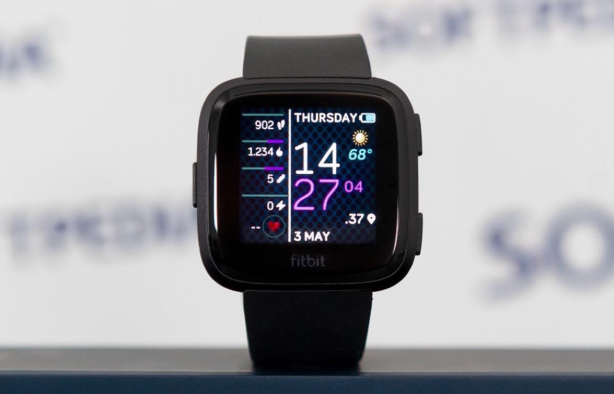 Arriva Fitbit OS 3, nuove app di terzi e strumenti avanzati per gli sviluppatori