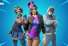 Grazie a Fortnite, i profitti di Epic Games toccano quota 3 miliardi di dollari