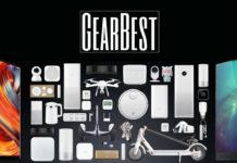 GearBest e dogana: una guida su come evitare i dazi doganali alla consegna