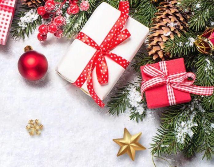 Da GearBest è già Natale: anticipate i regali risparmiando fino al 60%