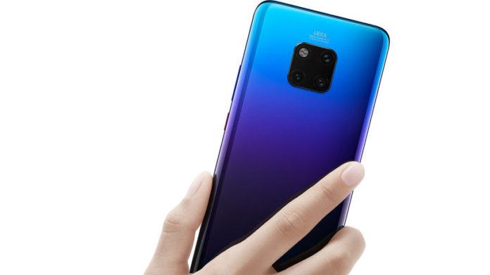 I migliori smartphone sopra i 600 euro
