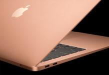 Recensione MacBook Air 2018, il nuovo che avanza è qui