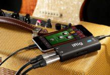 Per chi fa musica e lavora con la musica, gli accessori in offerta su Amazon