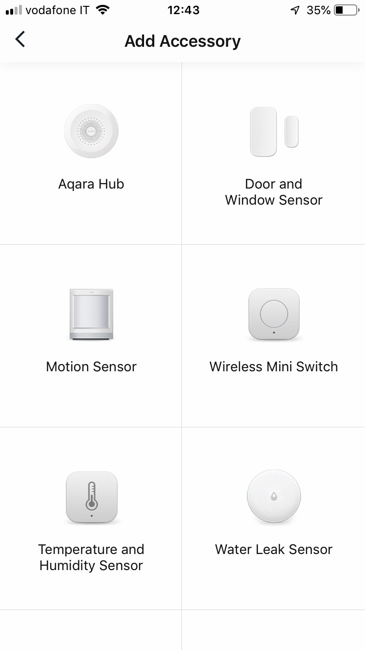 Recensione Xiaomi Aqara L Hub Homekit Che Aggiunge