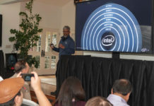 Intel Sunny Cove, packaging 3D e le tecnologie che vedremo nel 2019