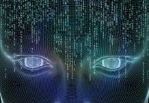 L'Intelligenza Artificiale sarà più affidabile: parola di IBM
