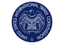 L'ITC avverte Apple: il divieto di importazione iPhone in USA è ancora sul tavolo