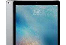 Quale iPad scegliere: la guida di Macitynet
