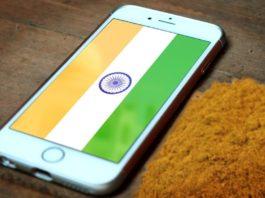 Apple e India, le trattative riprendono all'inizio del 2019 in Svizzera