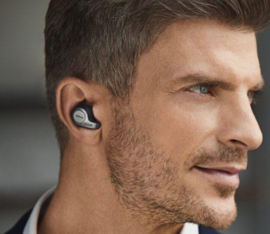 Jabra Evolve 65t, gli auricolari true wireless Bluetooth 5.0 per professionisti