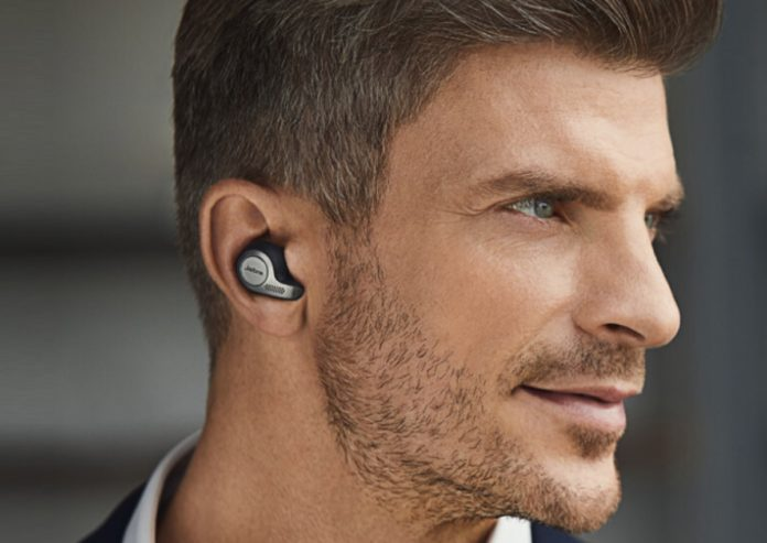 Jabra Evolve 65t, gli auricolari true wireless Bluetooth 5.0 per professionisti