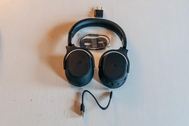Recensione KEF Space One Wireless, silenzio con stile