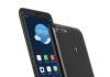 Lenovo K320T, lo smartphone low cost per restare sempre connessi