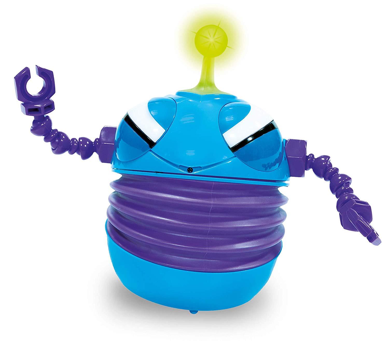 e1047649f2e5 Non solo tablet e robot: dieci giochi per bambini tra analogico e ...