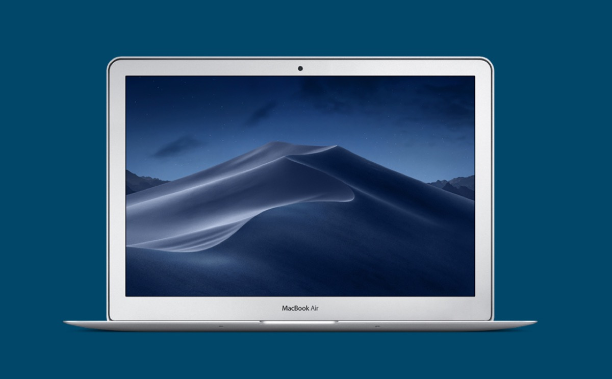 MacBook Air ora disponibile in convenzione Consip