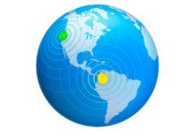 macsOS Server