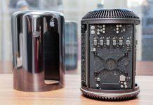 Cinque anni fa arrivava l'ultimo Mac Pro. A quando il prossimo?
