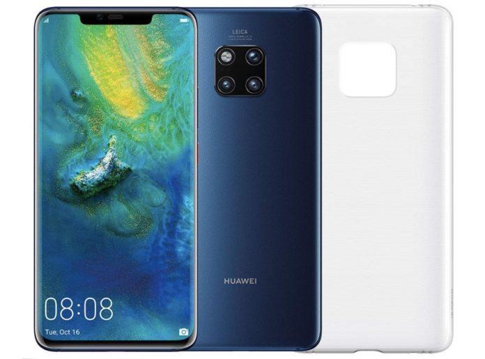 Recensione Huawei Mate 20 Pro, il top della fotografia con smartphone oggi
