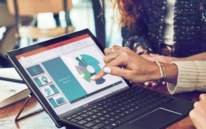 Windows 10 in abbonamento, Redmond progetta Microsoft 365 per gli utenti consumer