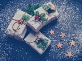 Il regalo di Natale del roaming nell'Unione Europea per il 2019