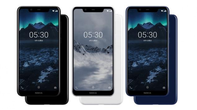 I migliori smartphone sotto i 150 euro di fine 2018