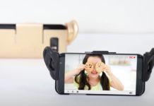 CES 2019, tra le novità di Samsung l'audio ASMR e un servizio per scoprire nuovi profumi