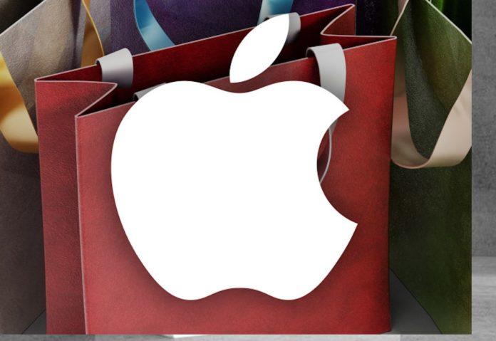 Only at Apple: dieci regali esclusivi su Apple Store