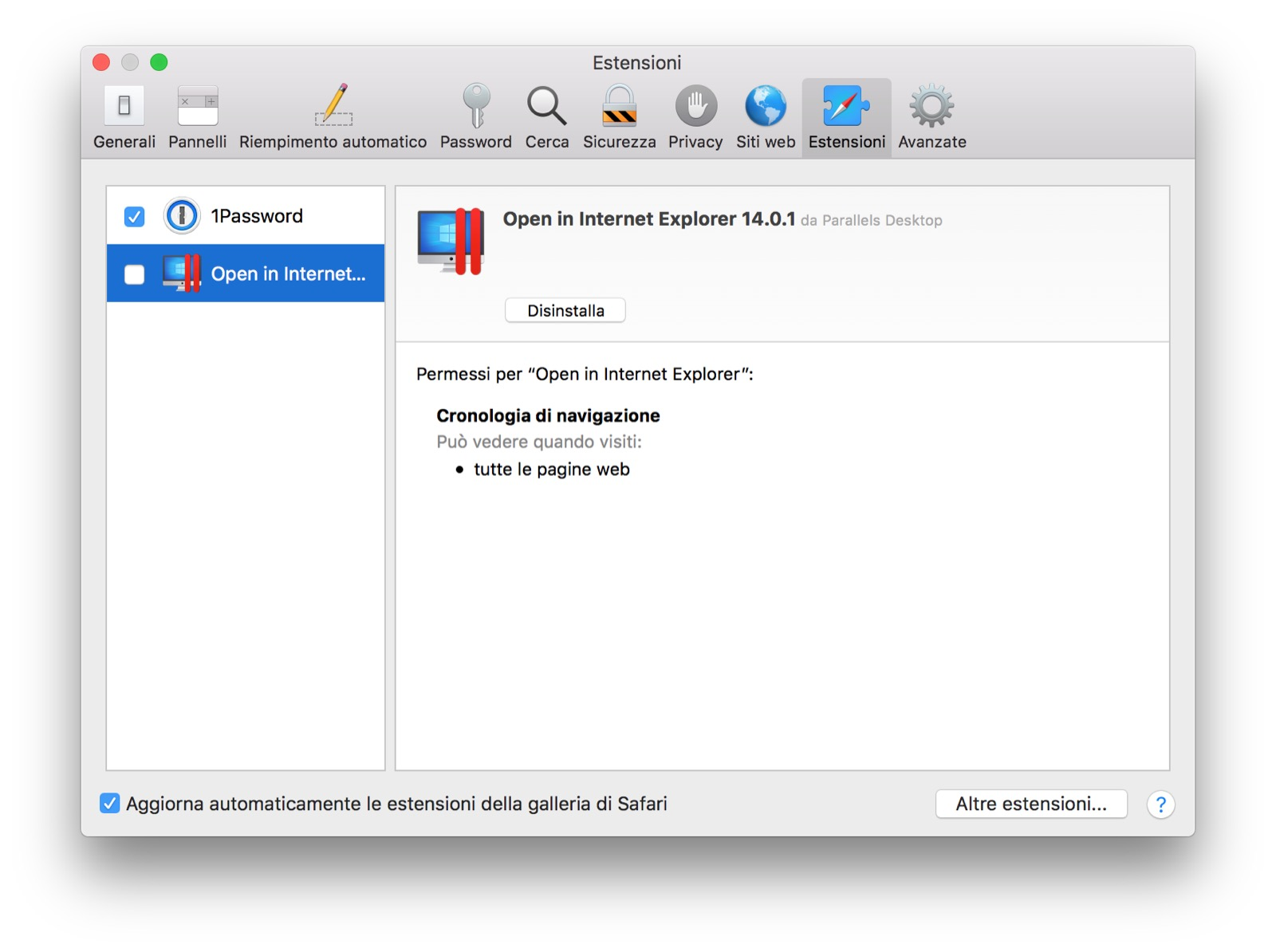Recensione Parallels Desktop 14, Windows come non l'avete mai visto su Mac