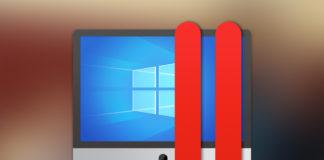 Recensione Parallels Desktop 14, Windows come non l'avete mai visto su Mac
